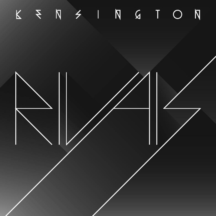 Kensington Rivals