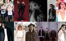 Route 94, 35. BRIT-Awards am 25. Februar 2015: Diese Universal Music Künstler sind nominiert und treten auf