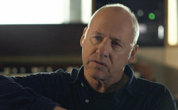 Mark Knopfler, Einschalten: Mark Knopfler ist am 27. März 2015 zu Gast bei 3 Nach 9 im NDR und performt live