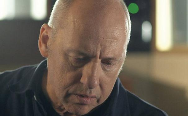 Mark Knopfler, Auf Tour: Mark Knopfler kommt 2015 mit Tracker  für zwölf Konzerte nach Deutschland