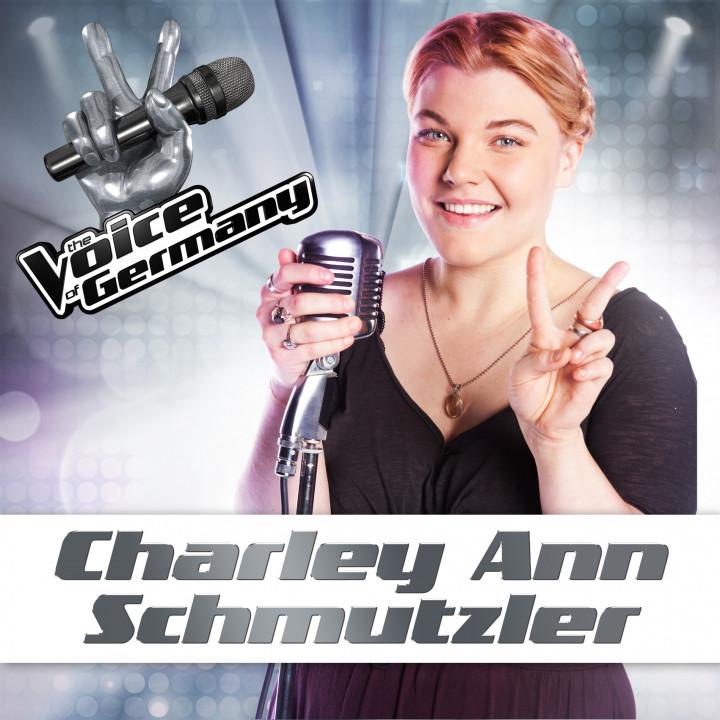 CharleyAnn Schmutzler-Yellow-2014