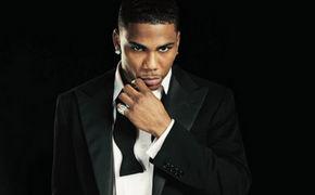 Nelly, Hochzeitsglocken bei Nelly?