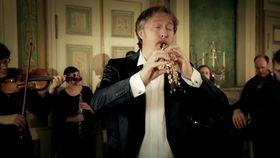 Albrecht Mayer, Lost and Found (Trailer)
