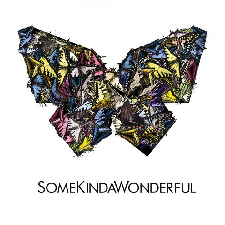 SomeKindaWonderful-Album-2015