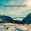 Fahrenhaidt, Frozen Silence, 00602547195999