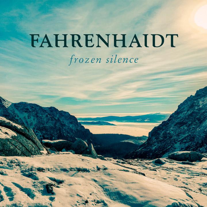 Fahrenhaidt Single Cover