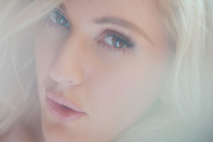 Ellie Goulding Legendary Shot 2