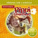Pippi Langstrumpf, Pippi Langstrumpf (Hörspiel zum Film), 00602547162533