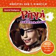 Pippi Langstrumpf, Pippi im Taka-Tuka-Land (Hörspiel zum Film), 00602547162557