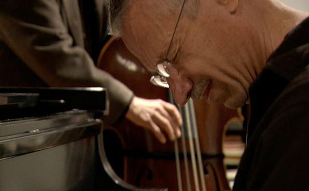 Keith Jarrett, Folge 5: Keith Jarrett - Einzigartiger Jazzimprovisator und origineller Klassikinterpret