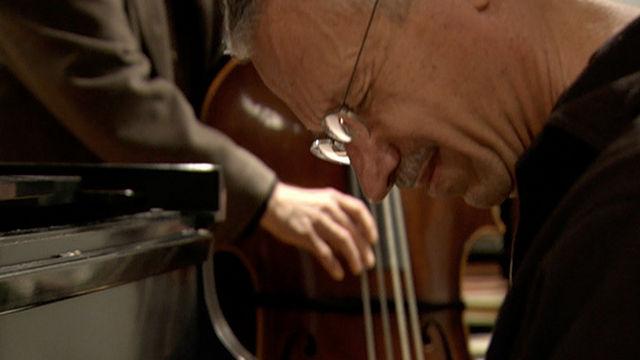 Keith Jarrett, Keith Jarrett - Einzigartiger Jazzimprovisator und origineller Klassikinterpret ...