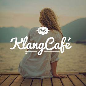 KlangCafe, KlangCafé, 00600753581513