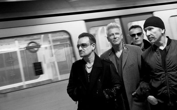 U2, Nur bis zum 9. Dezember 2014 um 17 Uhr: Seht jetzt elf Clips aus Films Of Innocence von U2