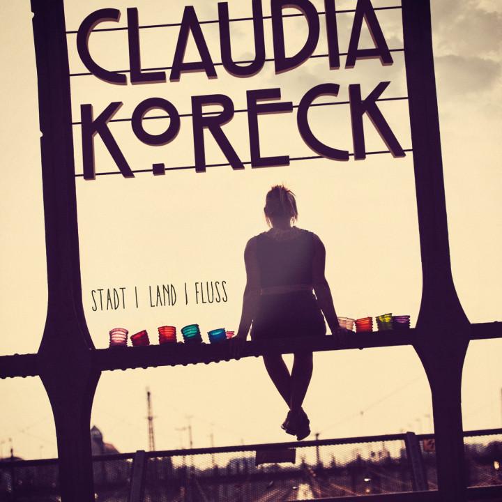 koreck 2015 cover
