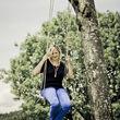 Claudia Koreck - Pressefoto 10
