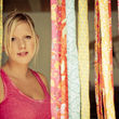 Claudia Koreck - Pressefoto 15