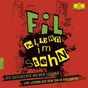 Cover zu Fil