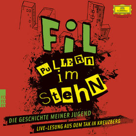 FiL, Pullern im Stehn, 00602547151117
