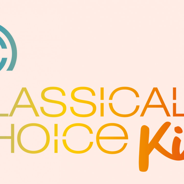 Classical Choice Kids