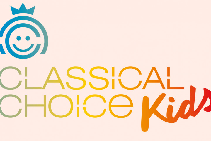 Classical Choice Kids