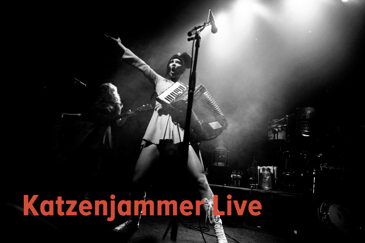 Katzenjammer-live-aktion-tickets-2015