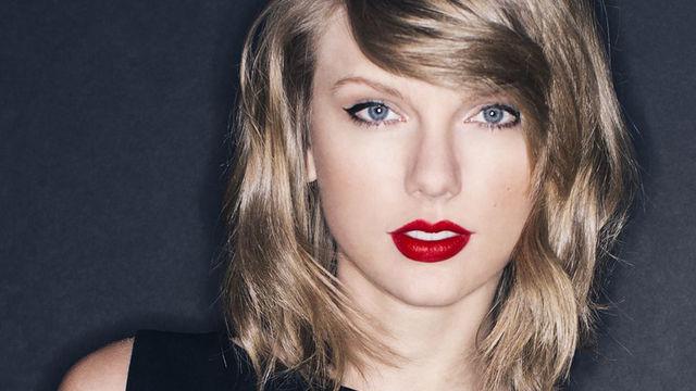 Taylor Swift, Taylor Swift macht einen Familien-Ausflug nach Neuseeland