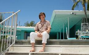 Brian Wilson, Ab 11. Juni 2015 im Kino: Seht hier den Trailer zum Brian Wilson Biopic Love + Mercy