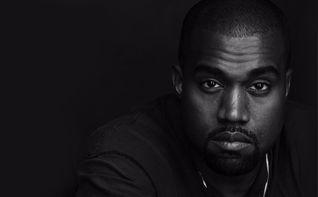 Kanye West, Kanye West