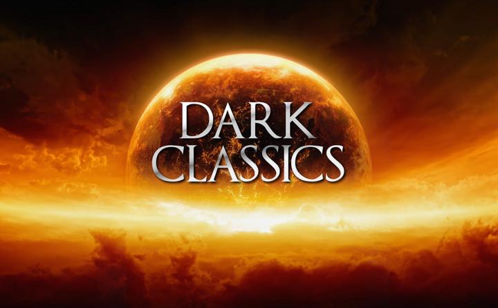 Dark Classics