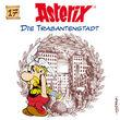 Asterix, 17: Die Trabantenstadt, 00602547126771