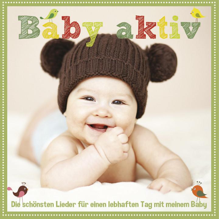 Baby Aktiv