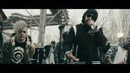 Sido, Eskimo Callboy - Best Day (feat. Sido)