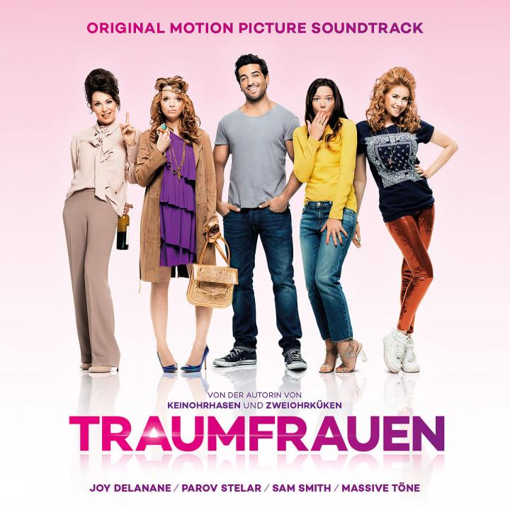 OST - Traumfrauen