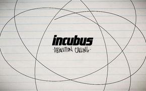 Incubus, Jetzt reinhören: Im Lyric Video zu Absolution Calling präsentieren Incubus ihren neuen Sound
