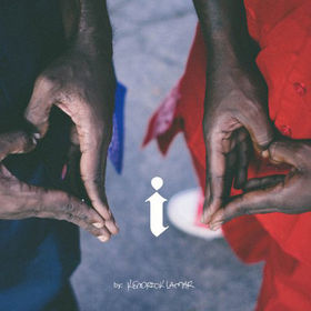Kendrick Lamar, i, 00602547061171