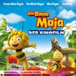 Die Biene Maja, Das Hörspiel zum 3D-Kinofilm, 00602547162663