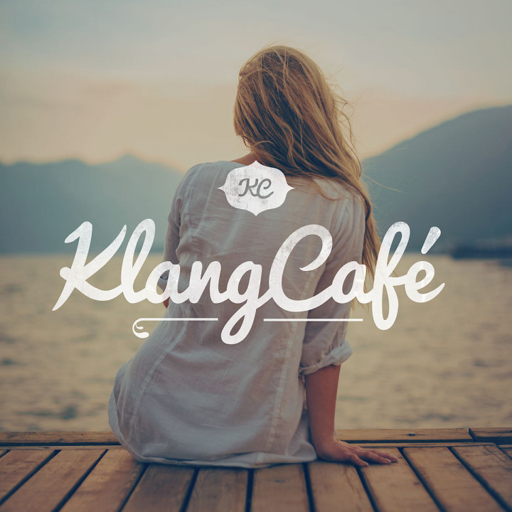 KlangCafe