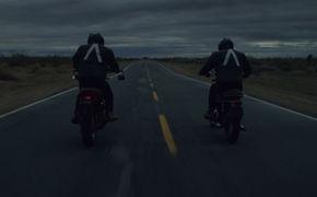 Axwell /\ Ingrosso, Jetzt anschauen: Axwell /\ Ingrosso mit ihrem offiziellen Video zur Single Something New