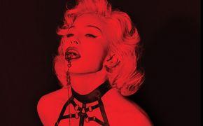 Madonna, Madonna rockt Berlin - das Konzert in der Mercedes Benz Arena