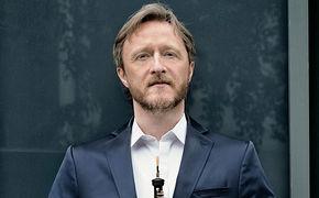 Albrecht Mayer, Wort und Musik - Albrecht Mayer im Gesprächskonzert auf Klassikradio