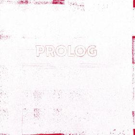 Tocotronic, Prolog, 00602547207654