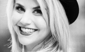 Beatrice Egli, Neue TV-Termine für den Herbst: Beatrice mit Meine Schweiz. Meine Musik. im Fernsehen