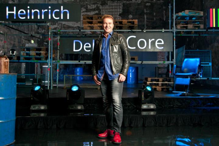 Heinrich Del Core-2015-6