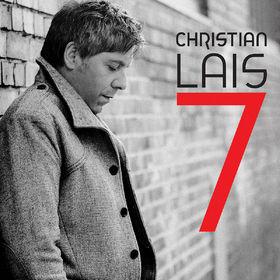 Christian Lais, 7, 00602547175267
