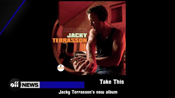 Take This (Trailer)