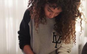 Joy Denalane, Joy Denalane hat ihr Video zur Single Keine Religion veröffentlicht