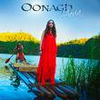 Oonagh, Aeria, 00602547155719