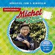 Astrid Lindgren, Michel bringt die Welt in Ordnung, 00602547161062