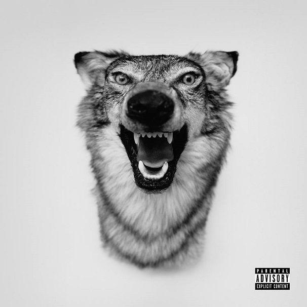 Yelawolf, Yelawolf Love Story Cover 2015