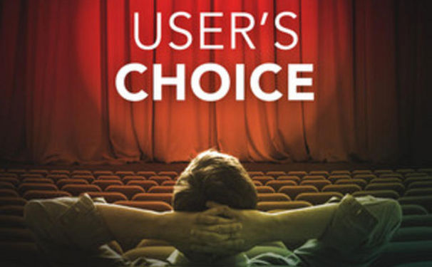 Diverse Künstler, Bestimmen Sie mit! - Die User's Choice Playlist der Deutschen Grammophon auf Spotify